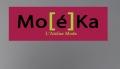 Mo[é]KA L'atelier Mode