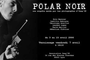Polar Noir